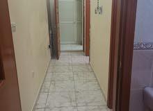 1 bedroom hall AL zaab