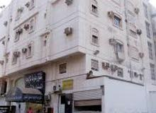 An Nuzhah neighborhood Jeddah city - 20 sqm apartment for rent