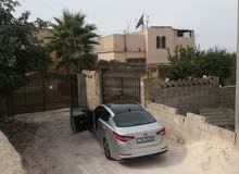 Apartment for sale in Irbid city Kufr Sowm