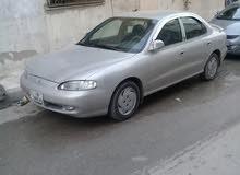 For sale Avante 1995