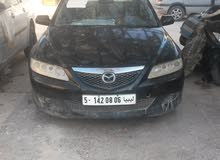 New 2006 Mazda 6 for sale at best price