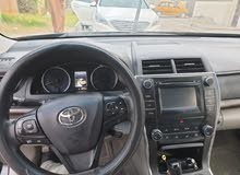 30,000 - 39,999 km mileage Toyota Camry for sale