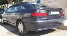 رينو لقونا 1995 للبيع