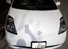 2004 Toyota in Amman
