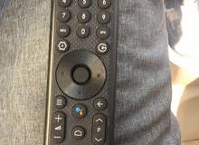 مطلوب نفس هذا الجهاز لتلفاز