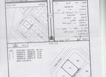 للبيع بشكل عاجل / أرضين بديل آل عبد السلام / بسعر ممتاز