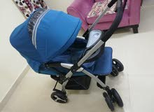 baby strollers for good price
