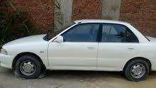 Lancer 1995 for Sale