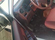 White Nissan Datsun 2014 for sale