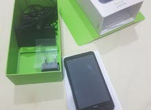 HTC  Used mobile for sale