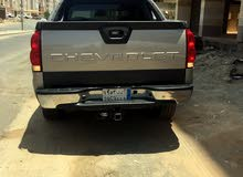 Chevrolet Avalanche 2006 For Sale