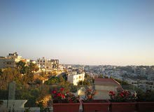 Third Floor  apartment for sale with 3 rooms - Amman city Dabouq