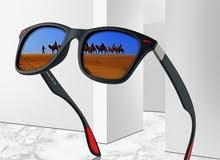 نظارات شمسية بجوده ممتازة  وبسعر خيالي