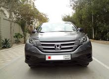 HONDA CR-V MID OPTION AVAILABLE ON INSTALLMENT OR CASH