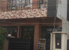 بيت للبيع في السيدية قريب جدا على الشارع التجاري