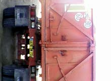 Truck in Nalut is available for sale