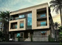 Villa for sale in Tajamoa, directly from the owner without brokers
