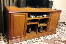 Cabinets - Cupboards  for sale in Amman