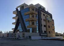excellent finishing apartment for sale in Madaba city - Hanina Al-Gharbiyyah