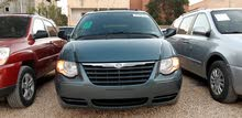 Chrysler Town & Country for sale in Tripoli