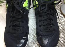 بوط نايك اصلي للبيع nike zoom sneakers size 41