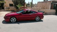 Used Opel 1991
