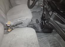 Opel Kadett 1991 - Used