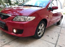 Used 2005 Mazda Premacy for sale at best price
