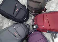 laptop pack bag school bag