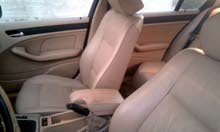 Best price! BMW 328 2001 for sale