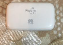 4g router huawai