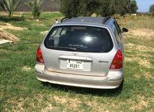 2003 Daewoo for sale
