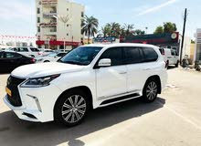 2016 Used LX with Automatic transmission is available for sale