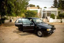 150,000 - 159,999 km Skoda Felicia 1998 for sale
