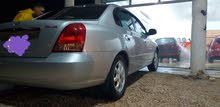 110,000 - 119,999 km Hyundai Avante 2003 for sale