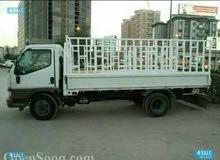 ابو هند للنقل والفك والتركيب 94976499