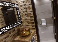 Luxurious 600 sqm Villa for sale in JeddahAl Hamadaniyah