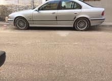BMW e39 2004 for sale in Tripoli