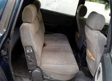 Used 1996 Hyundai Santamo for sale at best price