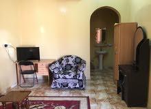 Room for rent   in  Ibri  near to ibri bawadi mall