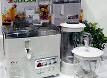 توفرت من جديد # مجموعة المطبخ المتكاملة 4 فى 1