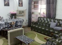 شقة للبيع مجمع الكويتي160 م2 حي الاعلام