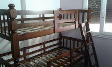 غرفة نوم أطفال و مدخل