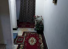 apartment for sale in BasraAsatidha