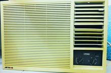 AC for sale 1.5 Ton in Good Condition.