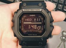 Casio G-Shock GX56BB-1dr original