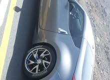 For sale 2013 Grey 370Z