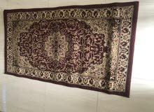 2 pcs Carpet