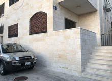 شقة للايجار appartment for rent