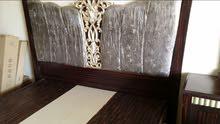 ( آخرغرفة )مستوردة راقية جدا من أجود أنواع الخشب الرقم 0908348070